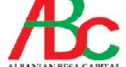 ABC Foundation