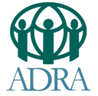 ADRA Slovenia